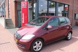 Mercedes-Benz A-Klasse A 160 BlueEfficiency 5D Edition 125! Business Class
