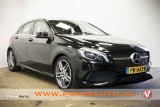 Mercedes-Benz A-Klasse 180 BUSINESS SOLUTION AMG | NAVI | CAMERA | LED