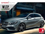 Mercedes-Benz A-Klasse A 180 Automaat Business Solution AMG