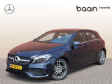 Mercedes-Benz A-Klasse A 180 Business Solution AMG .