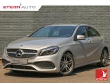 Mercedes-Benz A-Klasse A 180 Automaat AMG Line | Navi | LED | Camera | Sfeerverlichting