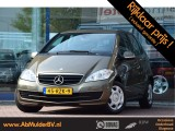 Mercedes-Benz A-Klasse 160 BLUEEFFICIENCY BUSINESS CLASS - Airco - cruise control - hoge instap - radio