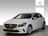 Mercedes-Benz A-Klasse 180 BUSINESS SOLUTION PLUS UPGRADE EDITION Line: Style / Automaat *Stardeal*