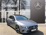 Mercedes-Benz A-Klasse 200 PROGRESSIVE, WIDESCREEN, CAMERA, LED, 18 INCH, NIGHTPAKKET
