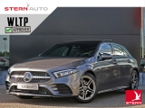 Mercedes-Benz A-Klasse A180 d Aut AMG Line | Advantage Pack | Panoramadak | Camera |Led