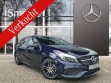 Mercedes-Benz A-Klasse 160 SPORT EDITION, AMG STYLING, CAMERA, LED