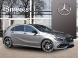 Mercedes-Benz A-Klasse 160 SPORT EDITION, NAVI, LED, CAMERA, AMG STYLING