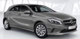 Mercedes-Benz A-Klasse 180 BUSINESS SOLUTION PLUS Line: Style