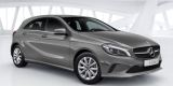 Mercedes-Benz A-Klasse 180 BUSINESS SOLUTION PLUS UPGRADE EDITION Line: Style Automaat