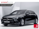 Mercedes-Benz A-Klasse A 200 Aut Launch Edition | Progressive