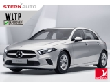 Mercedes-Benz A-Klasse A 180 d Aut | Advantage Pack | Style