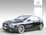 Mercedes-Benz A-Klasse 180 d Business Solution AMG