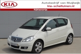 Mercedes-Benz A-Klasse A 160 Avantgarde Edition Cruise/Airco/Trekhaak