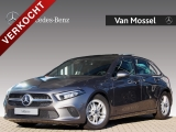 Mercedes-Benz A-Klasse New A 180 d 116pk 7G-DCT Business Solution PLUS