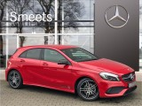 Mercedes-Benz A-Klasse 160 SPORT EDITION, AMG-LINE, NAVI, CAMERA, APPLE CARPLAY .
