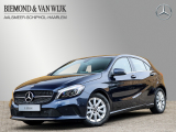 Mercedes-Benz A-Klasse 180 Business Solution Plus