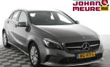 Mercedes-Benz A-Klasse 180 Business Solution Automaat LED | NAVI | 1e Eigenaar! -A.S. ZONDAG OPEN!-