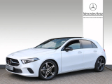 Mercedes-Benz A-Klasse 200 Launch Edition Line: Progressive Automaat