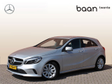 Mercedes-Benz A-Klasse A 180 Business Solution Style