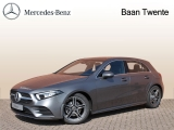 Mercedes-Benz A-Klasse A 200 Business Solution AMG Panoramadak Automaat