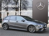 Mercedes-Benz A-Klasse 200 Business Solution AMG LINE, LED, AUTOMAAT CAMERA