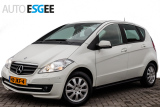 Mercedes-Benz A-Klasse 150 Classic Automaat Airco/ Cruise/ Xenon/ PDC V+A/ Stoelverwarming/ Dealer Ond.