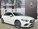 Mercedes-Benz A-Klasse 200 BUSINESS SOLUTION, AMG LINE, LED, CAMERA, PANORAMADAK