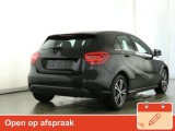 Mercedes-Benz A-Klasse A180 Style Navi/ Pano/ Cruise Ctr/ lage km stand