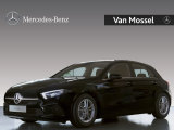 Mercedes-Benz A-Klasse New A 180 d 7G-DCT Business Solution Limited