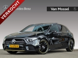 Mercedes-Benz A-Klasse New A 200 Edition 1 / 1.950km!!! / nw model