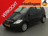Mercedes-Benz A-Klasse 160 BlueEFFICIENCY Business Class / lmv / pdc / 11 7 dkm!!