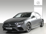 Mercedes-Benz A-Klasse 200 Business Solution AMG Automaat
