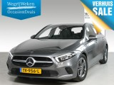 Mercedes-Benz A-Klasse 180 d Launch Edition Line: Style Automaat