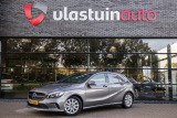 Mercedes-Benz A-Klasse 180 AMBITION , Automaat, achteruitrijcamera, Cruise control,