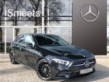 Mercedes-Benz A-Klasse 200 LAUNCH EDITION, AMG LINE, LED, CAMERA, NAVI, AUTOMAAT