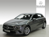 Mercedes-Benz A-Klasse 180 d Business Solution Limited Automaat Line; Style