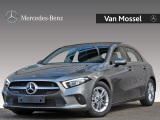 Mercedes-Benz A-Klasse 180d / Business Solution Plus / Panoramadak