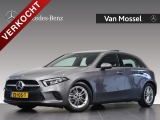 Mercedes-Benz A-Klasse 180d 7G-DCT / Business Solution Plus / Panoramadak