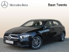 Mercedes-Benz A-Klasse A 160 Advantage Style