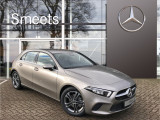 Mercedes-Benz A-Klasse 160 LED, CAMERA, NAVI, STOELVERWARMING.