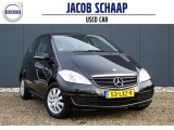 Mercedes-Benz A-Klasse 160 BlueEFFICIENCY Limited Edition / Hoge zit / Airco / Trekhaak / Slechts 95.40