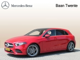 Mercedes-Benz A-Klasse A 200 Business Solution AMG Automaat .