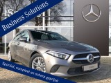 Mercedes-Benz A-Klasse 200 BUSINESS SOLUTION, LED, NAVI, CAMERA, PANORAMADAK