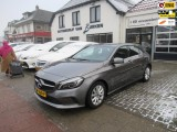 Mercedes-Benz A-Klasse 180 Business Solution Plus Edition automaat, Airco,Navigatie,Achteruit rij camer