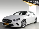 Mercedes-Benz A-Klasse 200 Business Solution *Stardeal*