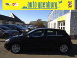 Mercedes-Benz A-Klasse 180 BlueEFFICIENCY Ambition * 93.952 Km * Navi * Leder / Stof * Airco * Xenon /
