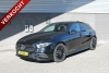 Mercedes-Benz A-Klasse New A 200 163pk 7G-DCT AMG/Night/Panoramadak
