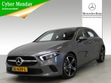 Mercedes-Benz A-Klasse 180 d Launch Edition Premium