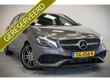 Mercedes-Benz A-Klasse 180 AMG | NAVI | LED | DIAMOND GRILL