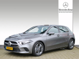 Mercedes-Benz A-Klasse 180 d Business Solution Line: Style Automaat